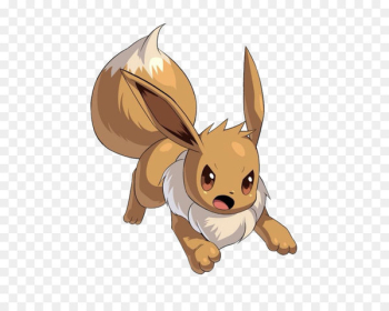 Pokémon GO Pokémon Sun and Moon Eevee Umbreon - Pokemon PNG  png image transparent background