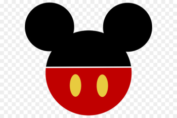 Mickey Mouse Minnie Mouse Donald Duck Computer mouse Clip art - mickey mouse  png image transparent background