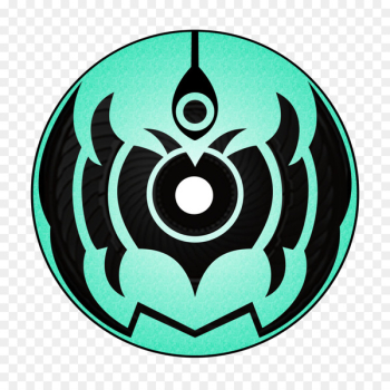 Ghost rebirth kamen rider specter - The Most Downloaded