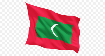 Malxe9 Cyprus Flag of the Maldives National flag - Flying the flag  png image transparent background