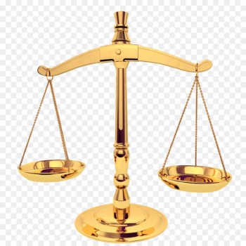 Justice Lawyer Measuring Scales Prosecutor - Scale  png image transparent background