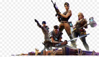 Fortnite Battle Royale Fortnite: Save the World Portable Network Graphics Video Games - axe business  png image transparent background