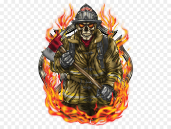 Fire Flame Computer Icons Clip art - Blue Fire Png - PNG ...