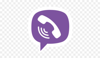 Viber Portable Network Graphics Mobile app WhatsApp Messaging apps - viber  png image transparent background