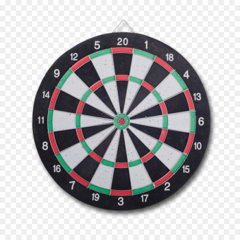 PDC World Darts Championship Arrow Stock photography - Gray round Darts  png image transparent background