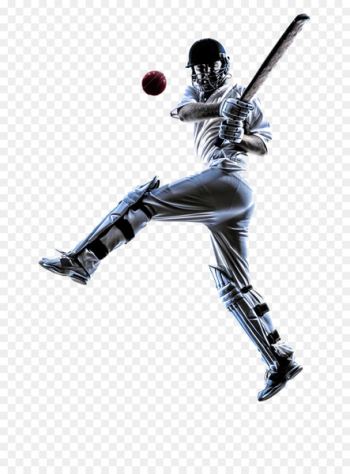 Cricket World Cup Australia national cricket team Royalty-free Stock photography - cricket  png image transparent background