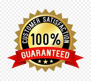 Customer satisfaction Customer Service Guarantee Shopping - others  png image transparent background