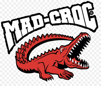 Mad Croc Chewing gum T-shirt Kart racing Energy drink - chewing gum  png image transparent background