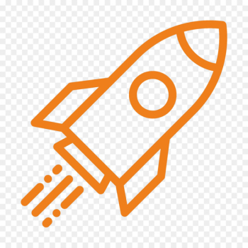 Space ship launch - The Most Downloaded Images & Vectors