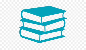 English Books Scalable Vector Graphics Home Portable Network Graphics - book  png image transparent background