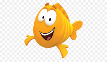 Mr. Grouper Bubble Puppy! Guppy Clip art - others  png image transparent background