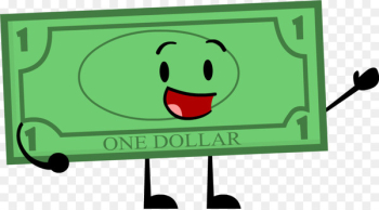 United States one-dollar bill United States Dollar Clip art United States five-dollar bill United States one hundred-dollar bill - 241 bill  png image transparent background