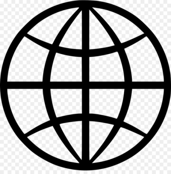 Globe World Vector graphics Computer Icons Clip art - globe  png image transparent background