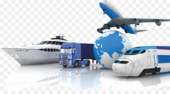 Logistics Freight transport Freight Forwarding Agency Business - logistic  png image transparent background