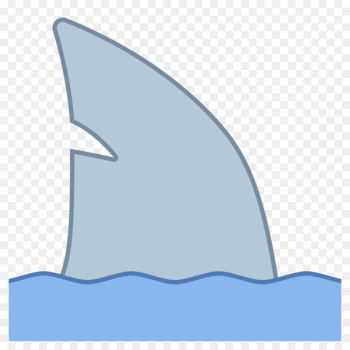 Dolphin Dorsal fin Shark Porpoise - dolphin  png image transparent background