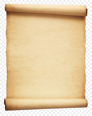 Computer mouse Scrolling Paper - Scroll  png image transparent background