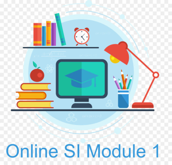 Education E-Learning Student Marketing - student  png image transparent background