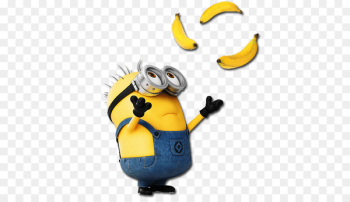 Minions Valentine's Day Jerry the Minion Humour Love - minions  png image transparent background