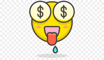 Computer Icons Portable Network Graphics Scalable Vector Graphics Image Emoji - emoji  png image transparent background