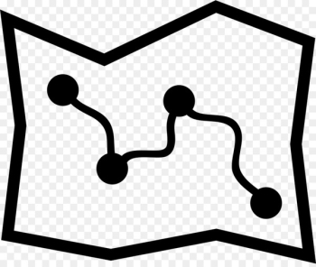 Computer Icons Scalable Vector Graphics Road Portable Network Graphics -   png image transparent background