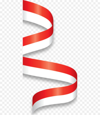 Flag of Indonesia Indonesian Flag of Malaysia - Bendera  png image transparent background
