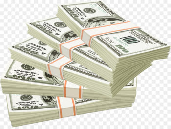 Banknote, United States Dollar, Money, Cash PNG png image transparent background