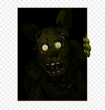 Freddys Download Freddy Fazbears Pizzeria Simulator - Querciacb