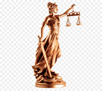 Stock Photography, Insurance, Lawyer, Statue, Sculpture PNG png image transparent background