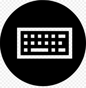 Computer keyboard Computer mouse Computer Icons Portable Network Graphics Vector graphics - computer mouse  png image transparent background