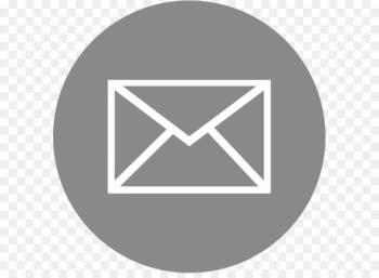 Email Symbol Icon - Email PNG  png image transparent background