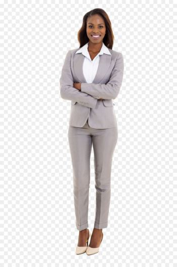 Businessperson Stock photography African American Royalty-free - woman business  png image transparent background