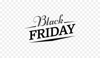 Good Friday Black Friday Christianity Easter - black friday  png image transparent background