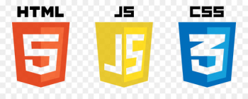 Cascading Style Sheets JavaScript HTML CSS3 jQuery - logo  png image transparent background