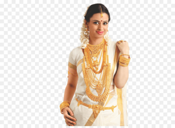 Jewellery Gold Necklace Jewelry design Silver - model  png image transparent background