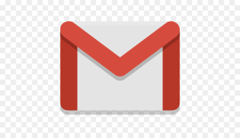 Gmail Computer Icons Logo Google Portable Network Graphics - gmail  png image transparent background