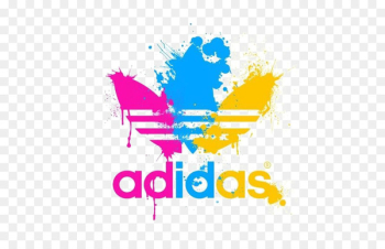 Adidas Originals T-shirt Wallpaper - ADIDAS icon  png image transparent background