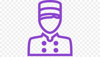 Clip art Bellhop Computer Icons Hotel Portable Network Graphics - hotel  png image transparent background