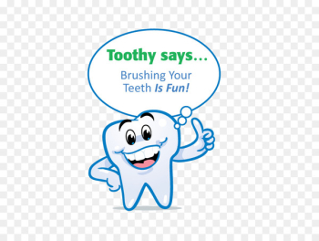 Tooth Fairy Human tooth Dentistry Smile - smile  png image transparent background