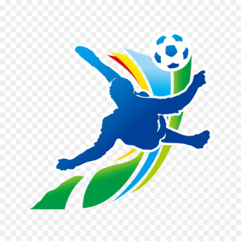 2014 FIFA World Cup Brazil Football Euclidean vector - Vector and football  png image transparent background