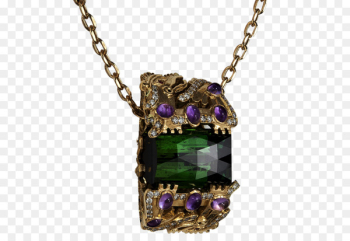 Necklace, Pendant, Jewellery, Fashion Accessory PNG png image transparent background