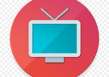 Digital television Android application package Television channel Mobile app Motorola Mobility - android  png image transparent background