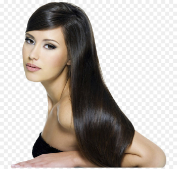 Beauty Parlour Hairstyle Hair Care Zenred Hair Salon Bangkok - black hair  png image transparent background