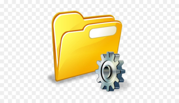 File manager Computer file Android Download Application software - android  png image transparent background