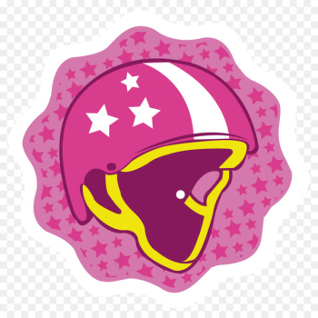 Party Birthday Logo Idea - Soy Luna  patines  png image transparent background