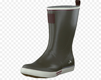 Wellington boot Shoe Sneakers Sandal - boot  png image transparent background