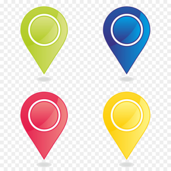 Google Maps Computer Icons - maps  png image transparent background