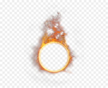 Fire Flame Combustion Light - Flame burning  of fire  png image transparent background