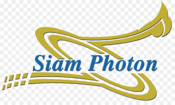 Synchrotron Light Research Institute Thailand Logo -   png image transparent background