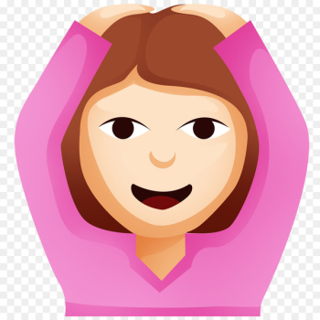 GuessUp : Guess Up Emoji WhatsApp Thepix Ask.fm - whatsapp  png image transparent background