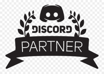 Discord Logo Portable Network Graphics Computer Icons Text messaging - discord sign  png image transparent background